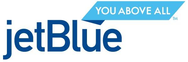 jetBlue-Logo