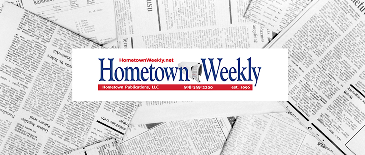 HomeTownWeekly